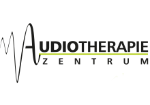 Audiotherapiezentrum Göttingen